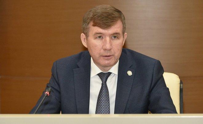 В Татарстане «распаковали» второй пакет помощи малому и среднему бизнесу