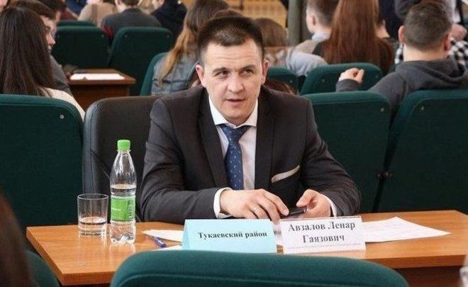 Помощь брату и дискредитация власти: за что судят экс-главу Тукаевского исполкома
